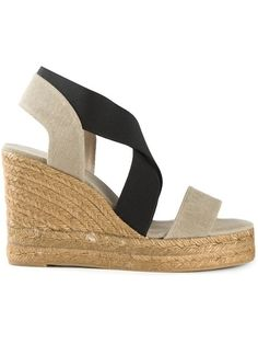 Shop Castañer 'Bernard' sandals in Spinnaker 101 from the world's best independent boutiques at farfetch.com. Shop 300 boutiques at one address.