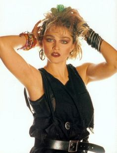 World4Madonna.com- Latest Madonna photos, images, 1980s photos, posters, wallpapers, gallery, confessions on a dancefloor