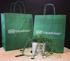 bolsas ecológicas  #bolsasdepapel #biodegradable #reutilizable