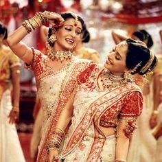 http://my-hindi-alma.tumblr.com/#