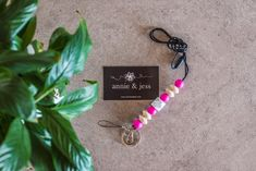 Our range of Silicon Lanyards are made with food-grade, BPA-free, silicone beads; threaded on a strong nylon cord with a pull apart clasp, key. Pull Apart, Lanyards, Food Grade, Annie, Washer Necklace, Cord, Strong, Key, Personalized Items
