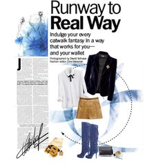 Streetwear Brands, Scrapbooks, Polyvore, Luxury Fashion, My Style, Shopping, Design, Scrapbooking, Scrapbook