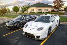 Born To Raise hell R35 Gtr, Nissan Nismo, Japanese Domestic Market, Tuner Cars, Jdm Cars, Sports Wagon, Acura Tsx, Exotic Sports Cars, Import Cars