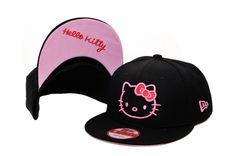 f3d4b491cb45 22 besten Kids snapback KAPPE Bilder auf Pinterest   Snapback hats ...