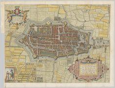 Afbeeldingsresultaat voor old alkmaar