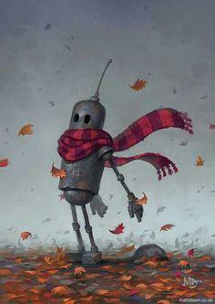 """Sudden weather"" by Matt dixon  Transmissions 3 series"