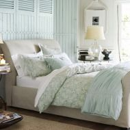 Country-Bedroom-Blue-Bedroom-Bedding-Sets