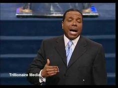 ▶ Depart From Wrong Relationships By Dr. Creflo Dollar 2012 - YouTube