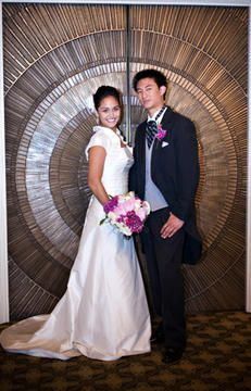 Photo Albums / Weddings / Weddings & Events / Crow Canyon Country Club / Clubs / Home - ClubCorp Danville Ca, Canyon Country, Wedding Events, Weddings, Wedding Photo Albums, East Bay, Bridesmaid Dresses, Wedding Dresses, See Picture