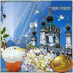 Imagini ,miscatoare,Gifuri,cu sclipici,stralucesc,blog,informatii,urari,mesaje,felicitari zi nastere: Felicitari de Paste Fericit,Hristos a Inviat, imag...