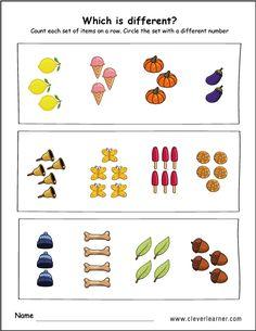 pin by colley estacio on letters alphabet alphabet worksheets worksheets. Black Bedroom Furniture Sets. Home Design Ideas