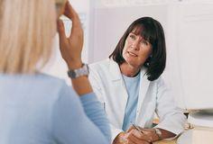 The Lifesaving Test Every Woman Needs