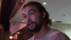 Check out Jason Momoa as Aquaman - http://www.worldsfactory.net/2015/02/20/check-jason-momoa-aquaman