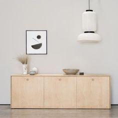 Besta cane cabinet (doors only) – Fronteriors Besta Hack, Ikea Hack, Floating Nightstand, Floating Shelves, Ikea Tarva Dresser, Kid N Play, Ikea Frames, Spare Room, Cabinet Doors