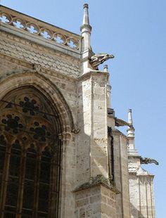 Palencia #CastillayLeon #Spain