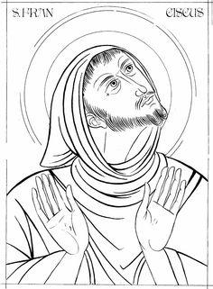Icone per mano di Antonella Pinciroli