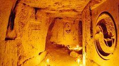CRYPTE NOTRE DAME DE PARIS - 7 Parvis Notre-Dame - Pl. Jean-Paul II 75004 Paris - Informations, News, Avis, Promos, Codes Promos et horaires d'ouverture