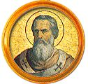 Pasquale I