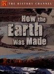 """How the Earth Was Made (2007) With remarkable on-location footage and stunning special effects, this informative program from """"The Continents"""" series traces the course of the Earth's evolution from a bubbling mass of molten rock to the hospitable planet we live on today. Cutting-edge scientific insight and interviews with prominent geologists will fire your imagination and ensure that you'll never look at the Earth in quite the same way again."""