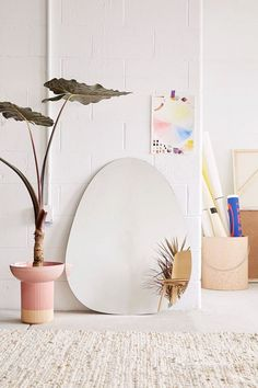 Urban Outfitters home sale. 40% off all home sale items. #urbanoutfitters #sale #housewares #homedecor