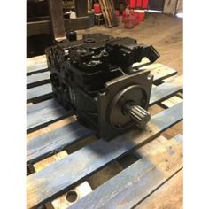 We are nation wide surplus buyers. We buy new Hydraulic Pump, Industrial, Pumps, Technology, Tech, Pumps Heels, Industrial Music, Court Shoes, Engineering