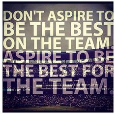 Quotes on teamwork in sports teamwork quotes for athletes teamwork quotes sports motivation . quotes on teamwork in sports team quote famous Cheer Quotes, Softball Quotes, Sport Quotes, Cheerleading Quotes, Quotes Quotes, Quotes Images, Team Effort Quotes, Sports Team Quotes, Great Team Quotes