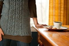 Irish Coffee Knitting pattern by BabyCocktails/Thea Colman | Knitting Patterns | LoveKnitting