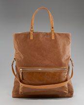 Lanvin Bag Bo's product shot
