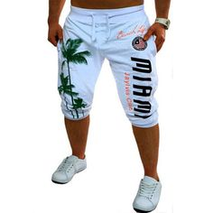 Board Shorts Asali Mens Swimwear Shorts Summer Trunks Beach Board Shorts Swimming Pants Swimsuits Mens Running Sports Surffing Boardshorts Fine Workmanship