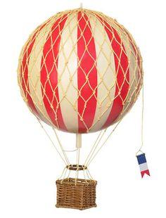 Circus Nursery, Circus, Nursery, baby, hot air balloon, balloon,