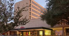 Planning for the 2016 National Convention in Houston is in full swing with our venue secured. We will be hosting at the beautiful Hilton University on the campus of the University of Houston!  Rooms are limited so make your reservations early online at:: http://www.hilton.com/en/hi/groups/personalized/H/HOUUHHF-PHIB-20160714/index.jhtml