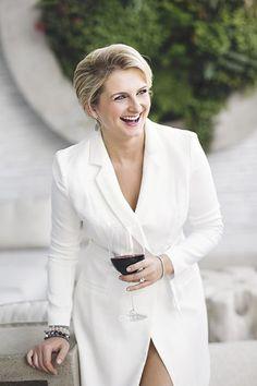 Personal Branding Photography - Health Coach, Natalia Levey