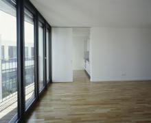 Residence Brahmsquartier