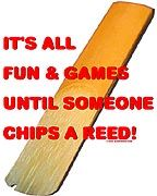 you'll never understand, unless you played with one :)