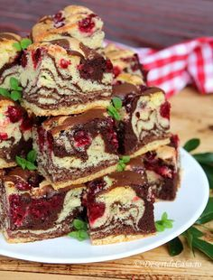 Sport Diet, Romanian Food, Home Food, Sweet Tarts, Food Cravings, Bakery, Deserts, Dessert Recipes, Easy Meals