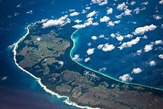 Kerry B. Collison Asia News: The Strategic Importance of Andaman and Nicobar Is...