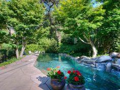 69 Legend Road San Anselmo California 94960 Single Family Home for Sales, Marin & San Francisco Luxury Real Estate