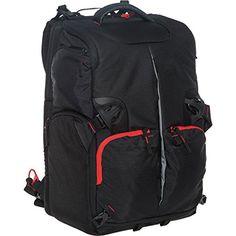 Procraft DJI Phantom 2 3 4 Professional Advanced Standard Backpack Travel Case - http://www.midronepro.com/producto/procraft-dji-phantom-2-3-4-professional-advanced-standard-backpack-travel-case/