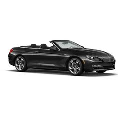 black-bmw-convertible.png (834×328) ❤ liked on Polyvore featuring car