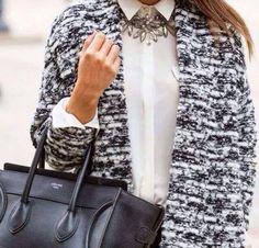 ..street elegance..
