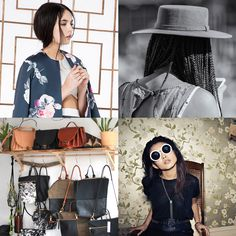 10 International Fashion Designers You Need To Know | The Zoe Report