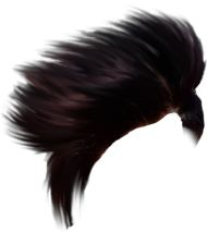 Png Hairstyle Hairstyles Images Image Hair Styles Pics For Editing