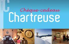 Préparez vos vacances dans le massif de Chartreuse, entre Savoie et Isère, au coeur de Rhone Alpes : gite, chambre d'hôte, hotels, activités sportives, musées, ...