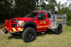 Wildland Fire Trucks | Wildland Fire Brush Trucks Skeeter brush trucks