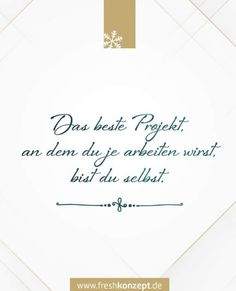 … an dem du je arbeiten wirst, bist du selbst. 😍🦋🤗 #positivdenken #lebensweisheiten #originalmaike #glaubeanliebe #selbsliebe #motivationssprüche #liebe #happy #erfolg Line Chart, Design, Innovative Ideas, Positive Thoughts, Kids Day Out, Programming, Pretty Words, Concept