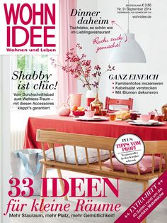 Best Interior Design Magazines in UK Covet Lounge Curated Design