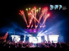 Lo harus liat keseruan #DWP13 sebelum ke #DWP14 ! Keindahan tersendiri ketika menikmati surganya dunia !via : ISMAYALIVE TV: DJAKARTA WAREHOUSE PROJECT 2013 - #DWP13 OFFICIAL AFTERMOVIE