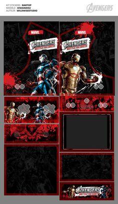 Image Bartop Arcade Plans, Borne Arcade, Avengers Art, Arcade Machine, Game R, Vintage Diy, Mortal Kombat, Pinball, Sd Card