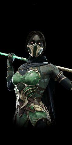 Funko Mortal Kombat X Kitana ACTION FIGURE NEW EN STOCK jouets et objets de collection