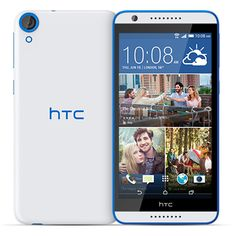 Sri Lankan HTC Desire 820 users get ready for Android Marshmallow update | Androidian